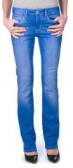 Pepe Jeans ženske traperice Piccadilly