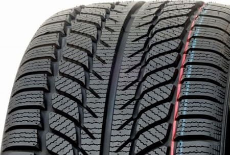 Goodride SW608 Snowmaster 175/65 R15 T84