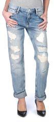 Pepe Jeans dámské jeansy Betsie