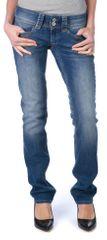 Pepe Jeans ženske traperice Venus