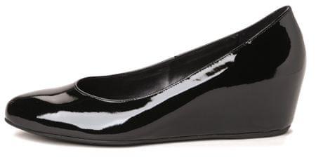 Högl ženski salonarji 37,5 črna