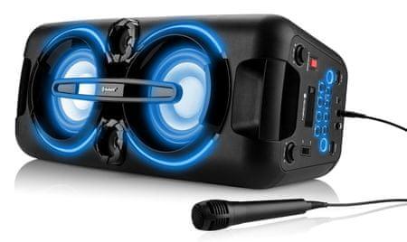 GoGEN głośnik bezprzewodowy BPS 686