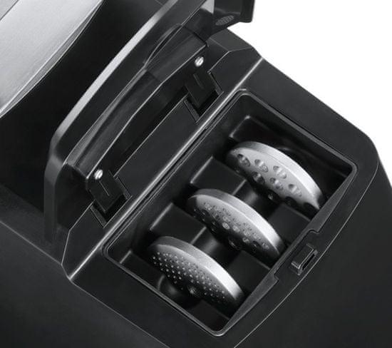 Bosch maszynka do mielenia MFW68660