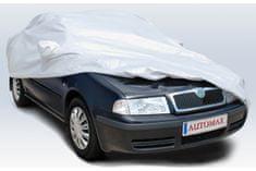 Najlonsko pokrivalo za avto, velikost M
