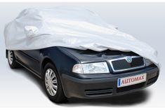 Najlonsko pokrivalo za avto, velikost XL