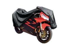 CarPoint pokrivalo za motor, 245 x 80 x 145 cm