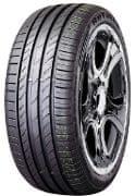 Rotalla pnevmatika RU01 215/35 R18 84W, XLpnevmatika RU01 215/35 R18 84W, XL