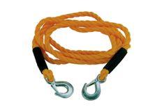CarPoint vlečna vrv, 3m/10mm, 1800kg