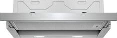 SIEMENS LI64MA530 Kihúzható, beépíthető páraelszívó