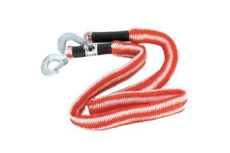 Elastična vlečna vrv, do 2800 kg