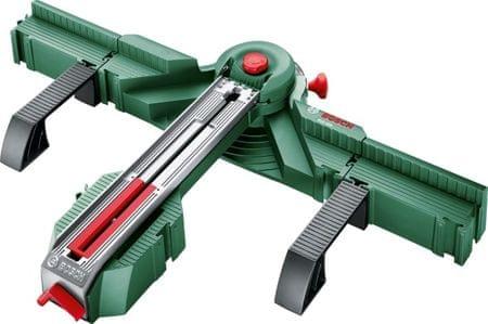 Bosch vpenjalo za vbodno žago PLS 300 (0603B04000)