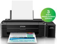 Epson L310 (C11CE57401) + CashBack 400 Kč!