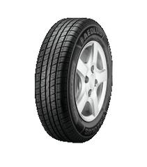 AEOLUS pnevmatika AG02 175/65 R14 82H