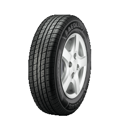 AEOLUS pnevmatika AG02 165/70 R13 83T, XL