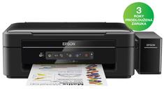 Epson L386 (C11CF44401)