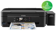 Epson L486 (C11CF45401)