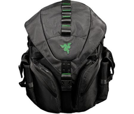 Razer MERCENARY Backpack RC21-00800101-0000