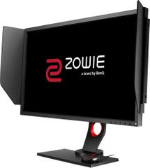 Zowie zowie by BenQ gaming monitor XL2735