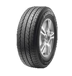 AEOLUS pnevmatika AL01 225/65 R16C 112/110T