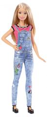 Mattel Barbie DIY Emoji style