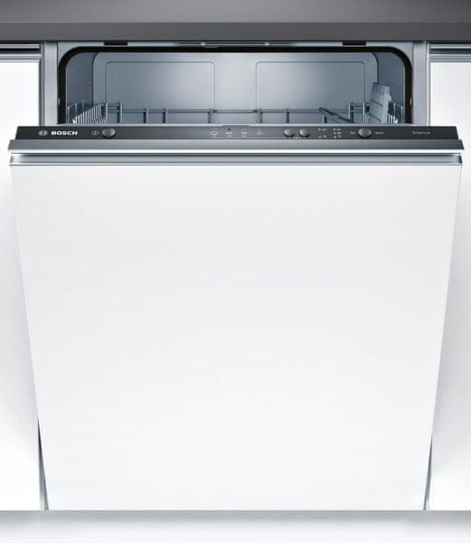 Bosch SMV24AX01E + možnost získat dárek v hodnotě 699,-