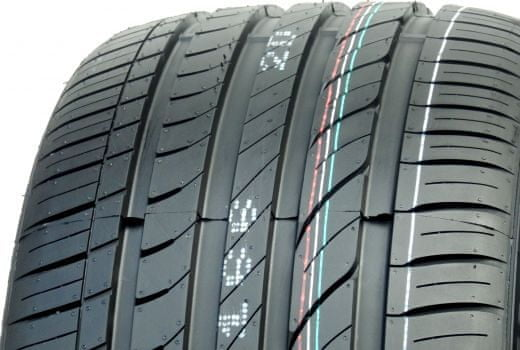 Linglong GREEN-MAX XL 265/30 R19 W93
