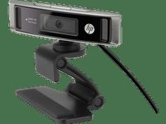 HP web kamera HD4310