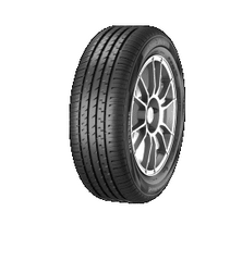 AEOLUS pnevmatika AH03 205/60 R16 96V, XL