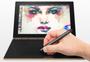 2 - Lenovo tablet Yoga Book (ZA0W0169SI)