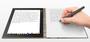 3 - Lenovo tablet Yoga Book (ZA0W0169SI)