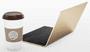 5 - Lenovo tablet Yoga Book (ZA0W0169SI)