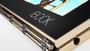 7 - Lenovo tablet Yoga Book (ZA0W0169SI)