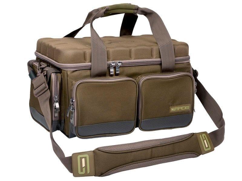 Spro Taška Grade Pride Storage Bag 63x30x29 cm
