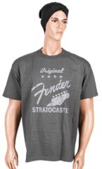Fender Original Strat XL Tričko