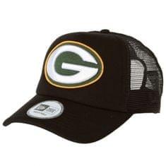 New Era kapa Green Bay Packers (10443)