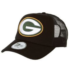 New Era kapa Green Bay Packers (10443)