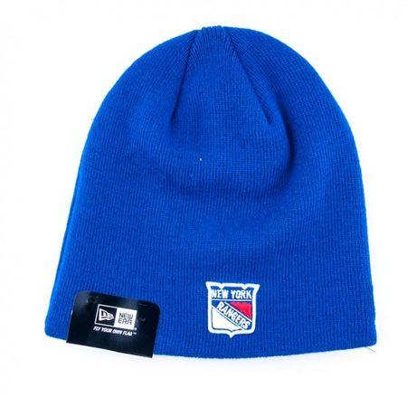 New Era zimska kapa New York Rangers (02953)