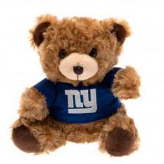 medvedek New York Giants (06122)