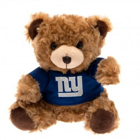 medvedek New York Giants (06122)