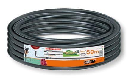 """Claber kapljična cev za vodo, 1/2"""", 50 m (90357)"""