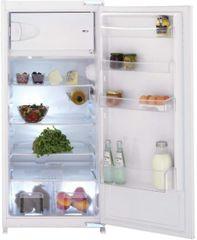 BEKO RBI 2301 HCA Beépíthető hűtőszekrény