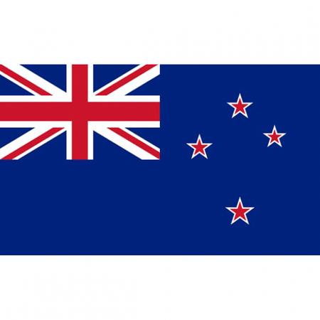Nova Zelandija zastava (09207)