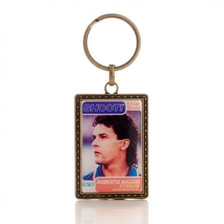 Obesek Roberto Baggio (01635)
