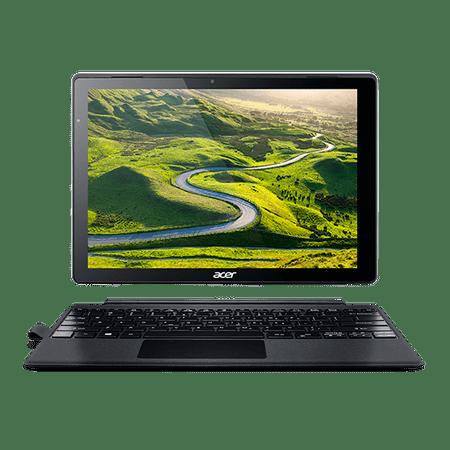 """Acer prenosnik SA5-271-58QG 12"""" i5/8GB/256SSD/INT/W10"""