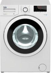 BEKO WMY71033PTLMB3 Szabadonálló mosógép