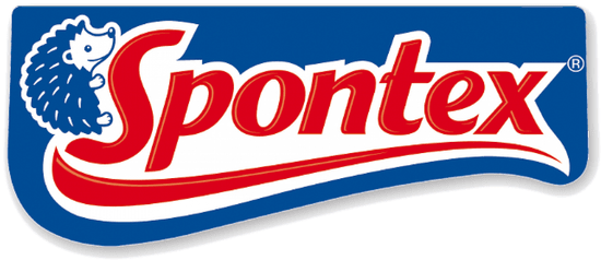 Spontex Express System Plus náhrada
