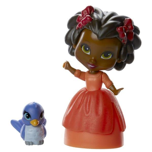 Disney Sofie První: Ruby a Mia