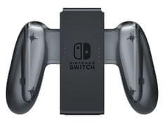 Nintendo uchwyt Joy-Con Charging Grip dla konsoli Nintendo Switch