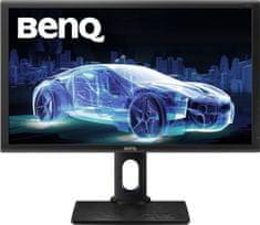 BENQ PD2700Q (9H.LF7LA.TBE)