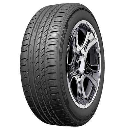 Rotalla pnevmatika F105, 245/35R20 95W XL